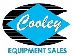 Cooley Equipment Sales
