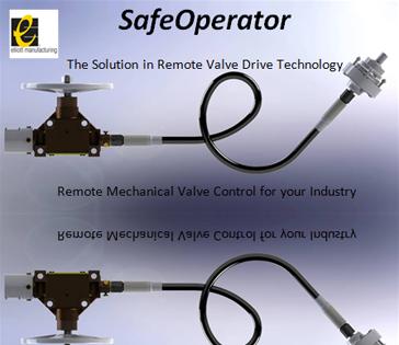safeoperator