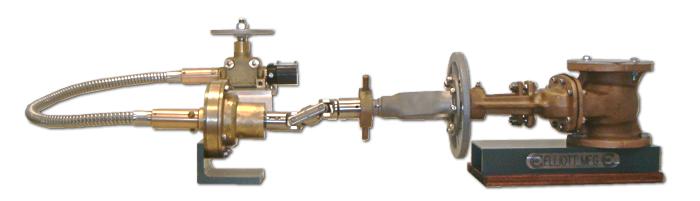 uniflex-stow