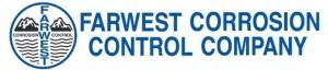 Farwest Corrosion Control Company Logo
