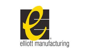 elliott-manufacturing-logo-467
